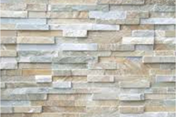 Tiles & Stone Cladding interior in Bangalore